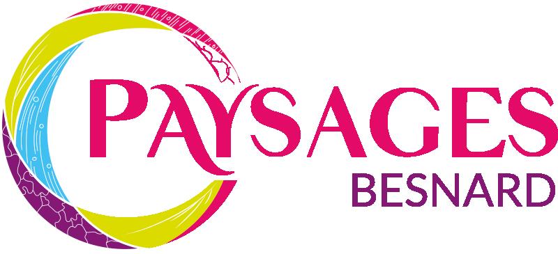 logo-paysages-besnard